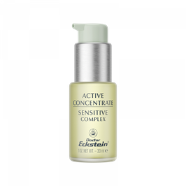Active Concentrate Sensitive Complex 30 ml