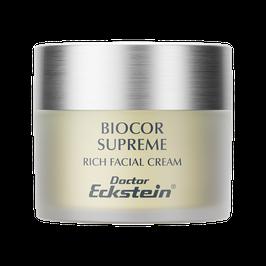 Biocor Supreme 50 ml