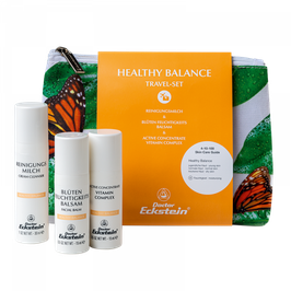 Kennlern Set Healthy Balance No 2