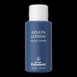 Azulen Lotion 150ml
