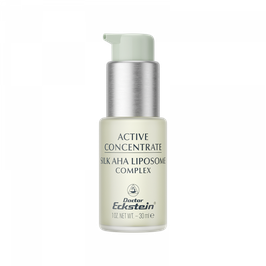 Active Concentrate Silk AHA Liposome Complex 30 ml