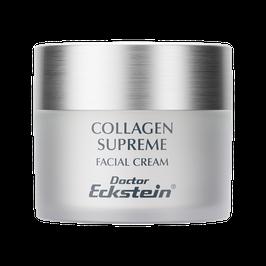 Collagen Supreme 50 ml