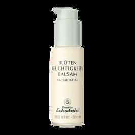 Blütenfeuchtigkeits Balsam 50 ml