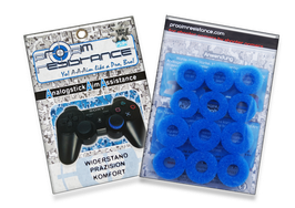 AAA-Shocks Veteranen Edition ProBro REGULAR Set für PlayStation 3