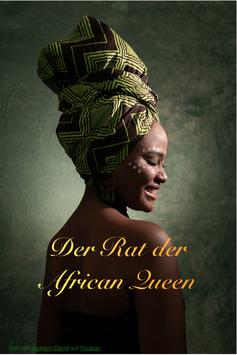 Der Rat der African Queen