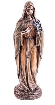 Heilige Mutter Maria   **NEU**
