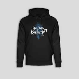 LIMITED EDITION: Hoodie