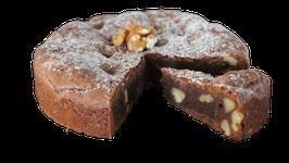 Browniestörtchen