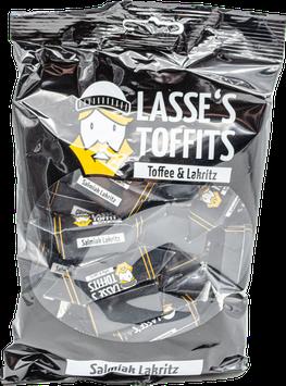Lasse's Toffits