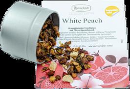 White Peach 100g