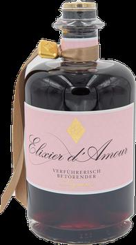 Elixier d´Amour 500ml