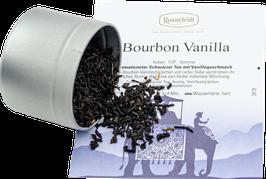 Bourbon Vanilla 100g