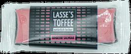 Toffee Himbeere Salmiak