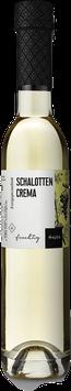 Schalotten Crema