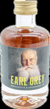 Earl Grey Rum 40ml