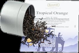 Tropical Orange 100g