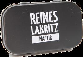 Reines Lakritz