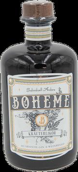 La Boheme 500ml