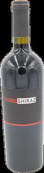Rosso Shiraz