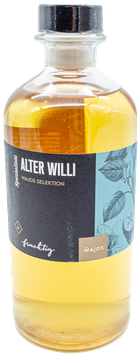 Alter Williams