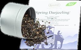 Spring Darjeeling 100g