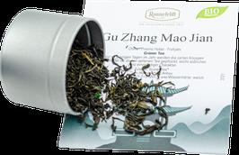 Gu Zhang Mao Jian 100g