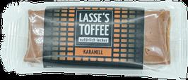 Toffee Karamell