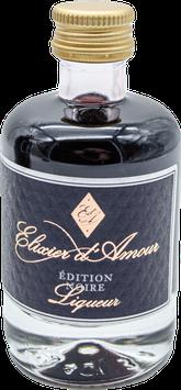Elixier d´Amour Edition Noir 40ml