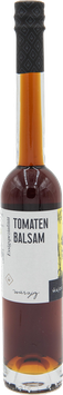 Tomaten Balsam 100ml