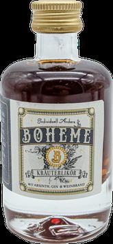 La Boheme 40ml