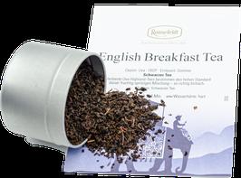 English Breakfast Tea 100g