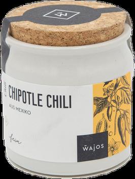 Chipotle Chili