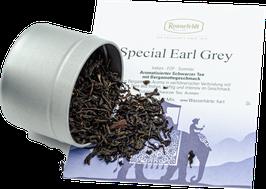 Special Earl Grey 100g