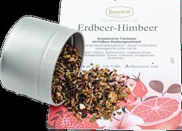 Erdbeer-Himbeer 100g