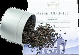 Assam Blatt-Tee 100g