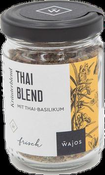 Thai Blend