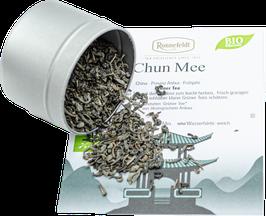 Chun Mee 100g