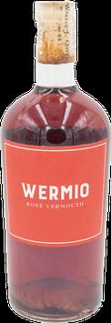 WERMIO rosé