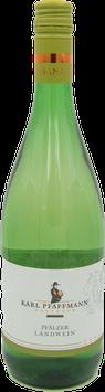 Pfälzer Landwein