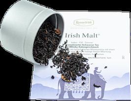 Irish Malt 100g