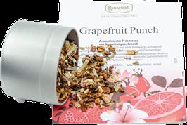 Grapefruit Punch 100g