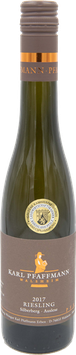Riesling Auslese