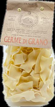 Germe di Grano [Bandnudeln]