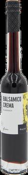 Balsamico Crema 100ml