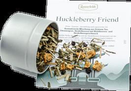 Huckleberry Friend 100g