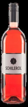 Schilerol - 1,00 L