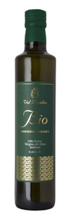Olio extra vergine Val Paradiso BIO 0.75 Lt.