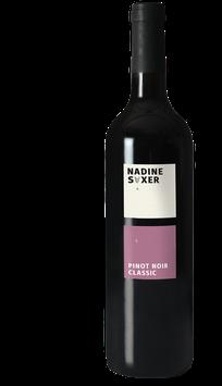 Pinot Noir Classic · 75 cl
