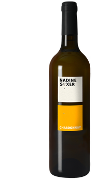 Chardonnay · 75 cl