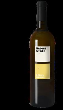 Nobler Weisser · 150 cl MAGNUM